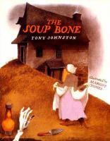 The Soup Bone