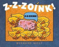 Z-Z-Zoink!