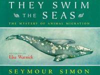 They Swim the Seas