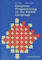 Computer Programming in the BASIC Language