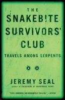 The Snakebite Survivors' Club