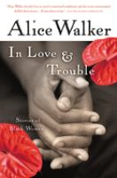 In Love & Trouble