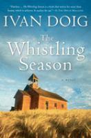 The Whistling Season