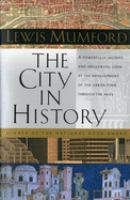 The City in History