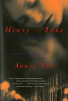 Henry and June