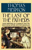 The Last of the Fathers