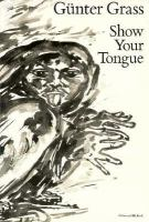 Show your Tongue