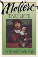 Tartuffe