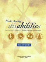Understanding Disabilities in American Indian & Alaska Native Communities