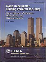 World Trade Center Building Performance Study