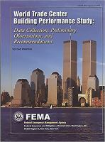 World Trade Center Building Performance Study
