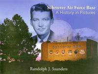 Schriever Air Force Base