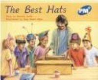 The Best Hats