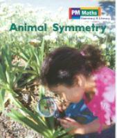 Animal Symmetry