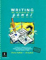 Writing Games