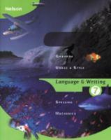 Language & Writing 7