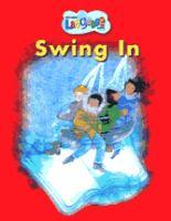 Swing in