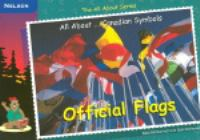 Official Flags