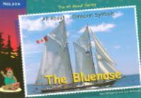 The Bluenose
