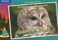 Official Birds