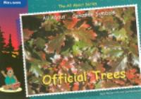 Official Trees