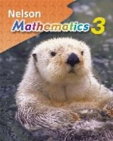 Nelson Mathematics 3