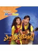 Math Jam 1