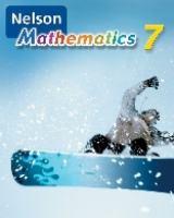 Nelson Mathematics 7