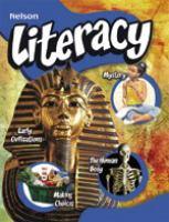 Nelson literacy 5a