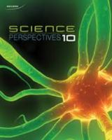 Science Perspectives 10