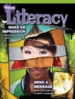 Nelson literacy [7c] Send a message, make an impression : student book