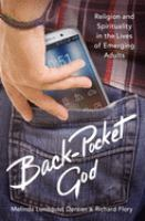 Back Pocket God