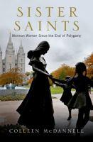 Sister Saints