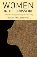 Women in the Crossfire