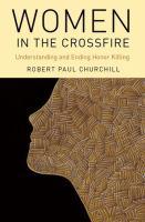 Women in the Crossfire