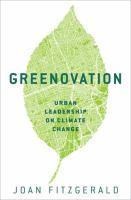 Greenovation