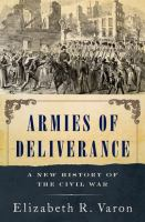 Armies of Deliverance