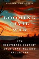 Looming Civil War