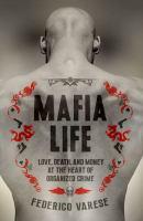 Mafia Life