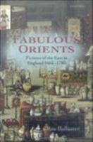 Fabulous Orients