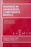 Readings in Unobserved Components Models