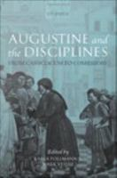 Augustine and the Disciplines