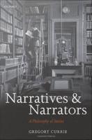 Narratives and Narrators