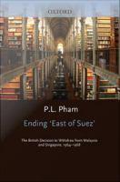 Ending 'East of Suez'