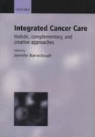 Integrated Cancer Care