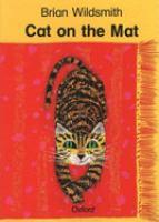Cat On The Mat