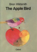 The Apple Bird