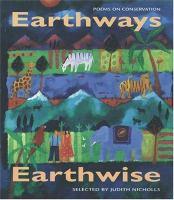 Earthways, Earthwise