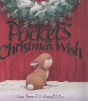 Pocket's Christmas Wish