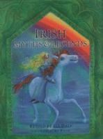 Irish Myths & Legends